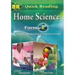 Quick Reading &#8230...